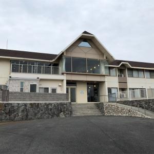 プチホテルYAMA(山)