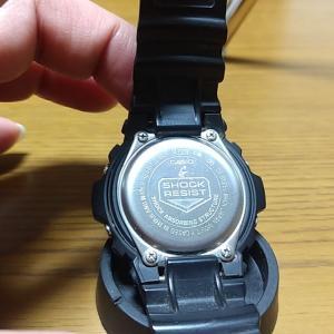 自分でやっちまえ!【様々な腕時計の電池を自分で交換する方法】動画あり