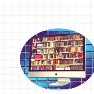 電子書籍ってどんなメリットがあるの? 紙の出版との大きな違いとは。