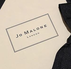Jo Malone(ジョー・マローン)
