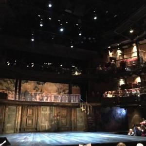 The Taming of the Shrew | Act 2 Scene 1 |
