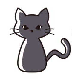 精読で学ぶ英文法 It's like this cat 1-2