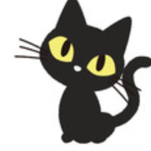 精読で学ぶ英文法 It's like this cat