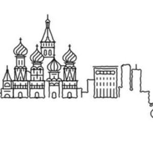 ロシア語学習一歩後退 文法箱のフタを開けてみれば予想以上にえげつなかった😆