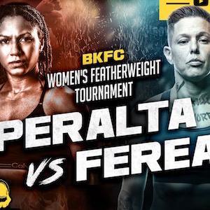 素手の女子ボクシングのタイトルマッチ クリスティン・フォリア VS ヘレン・ペラルタ ノーカット動画 ボクシング女子
