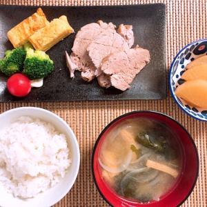 お肉が食べたい!!