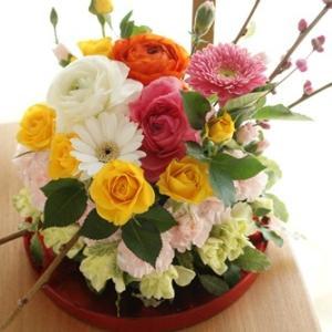 【募集します】2月は春花の「ひなまつり」