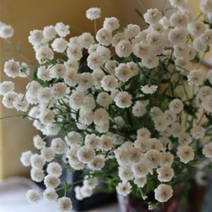 【お盆になります】ご自宅にお花を♪