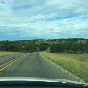 テキサス州サンアントニオからヒル・カントリーに日帰りドライブ旅行記