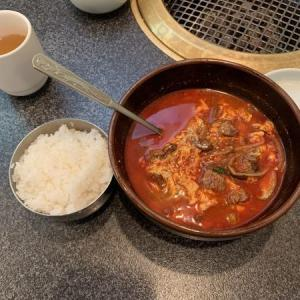 大阪・生野コリアタウン、御幸通商店街でおススメの韓国料理店!!!