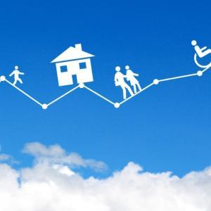 サラリーマンや自営業から不労所得を得るための考え方と方法