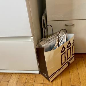 どうしてキッチンにコレを置いているの?その理由、言えますか?