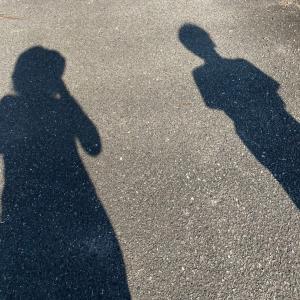 息子との朝ウォーキングで見つけた、ふつうの【インスタ映え】の条件。
