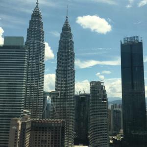 外国人の住宅購入下限が条件付きで60万リンギに マレーシア