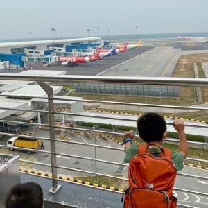 マレーシアに移住した長男小3の夢はコロナでゆらいでいる|海外子育て日記
