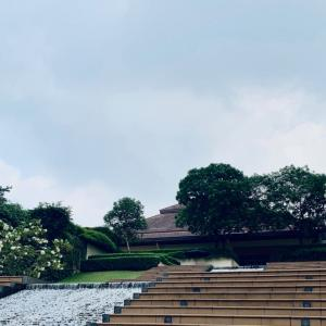 速報:映画『天気の子』9月5日からマレーシアTGVシネマにて上映開始