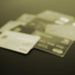 マレーシアで海外クレジットカード不正利用されました、、