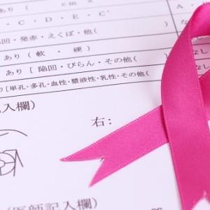 【2019年】健康診断で要精密検査になった