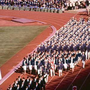 東京オリンピックは大丈夫か? アメリカでも心配される、東京オリンピックの灼熱度。