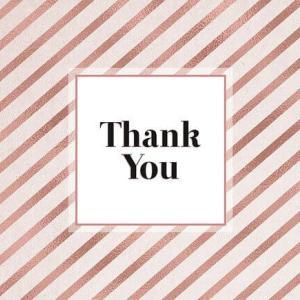 両親へ「ありがとう」の感謝を込めたプレゼント|雑貨店員おすすめギフトまとめ