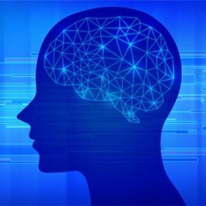 ADHD?不注意の多さと多弁と過眠