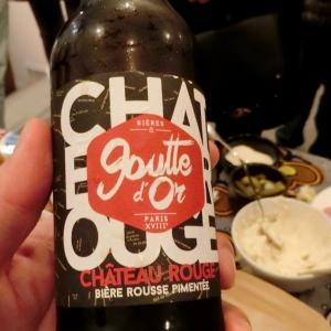 パリ生まれの希少ビール