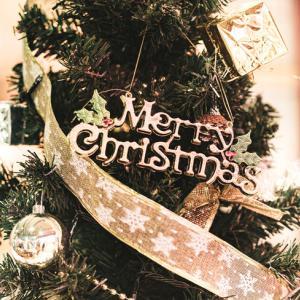 女性に喜ばれるクリスマスプレゼントの選び方、嫌われるプレゼントの選び方
