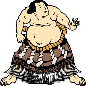 恋愛は相撲だ!多くのモテない人がやってしまっているXX相撲とは?