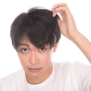 カッコいい髪型はコレ!女にモテるメンズ髪型は難しく考えないこと!