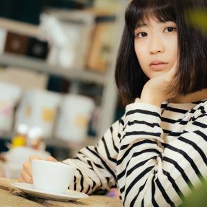 【自己啓発】英会話カフェで英語を勉強して彼女を作ろう!