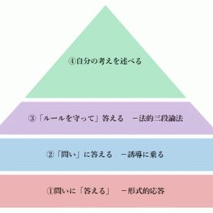 答案の書き方3(応用編・誘導の乗り方)