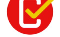 【セブン-イレブン×d払いで10%還元】11月14日(木)~12月1日(日)は「d払い」がおトク!スーパー還元プログラムも併用を!