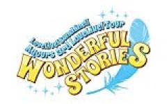 【40%OFF】ラブライブ!サンシャイン!! Aqours 3rd LoveLive! Tour ~WONDERFUL STORIES~ Blu-ray Memorial BOX 完全生産限定【計6公演】