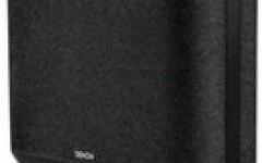 【VGP2020特別賞】Denon HOME 250 高音質ステレオネットワークスピーカー【Amazon MusicHD/Spotify対応】