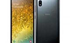 【新品同様品】Galaxy A20 SIMフリースマートフォン キャリアSIMロック解除品【メガ割クーポン】