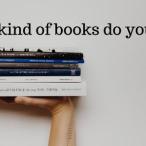 美容師が読むべき本20選!上手くなりたいなら本の勉強が必須な理由