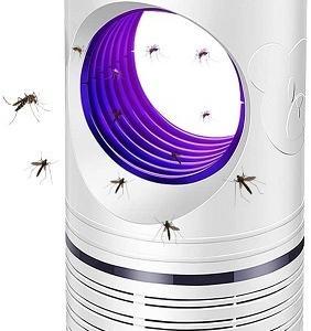 UV-LEDモスキートキラー