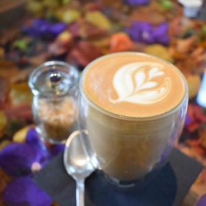 神戸でおすすめのカフェ♡目的別にまとめてみたよ