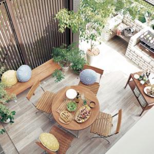 神戸で家を建てる【神戸に営業所のあるハウスメーカ】まとめ