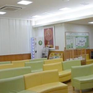 神戸こども初期急病センター電話が繋がらない時の対処法