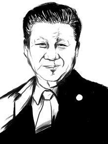 台湾発ホラーゲーム『還願 DEVOTION』ゲーム内で中国国家主席をdis!その結果販売中止に