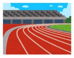 オリンピックが終わった後の競技場の使われ方・役割【新国立競技場の未来とその後】