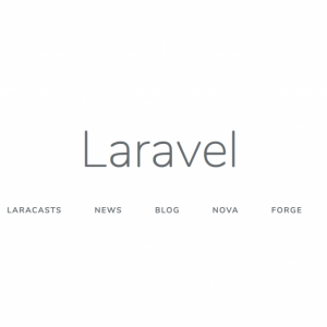 【2019年最新】Macのローカル環境でLaravelの環境構築