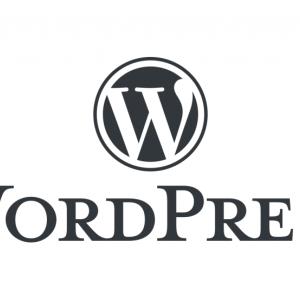 【2019年最新】WordPressでオリジナルテーマ作成
