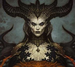 【ニュース】『Diablo IV』(ディアブロ4)つぎの情報は2020年2月か