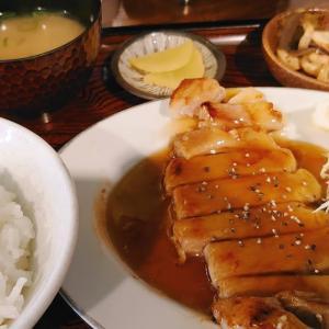倉スタ通信 Vol.5 真備町「ノラネコ食堂」