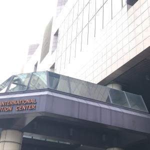ラブライブ!サンシャイン!! アジアツアー 台湾公演 ライブ記録