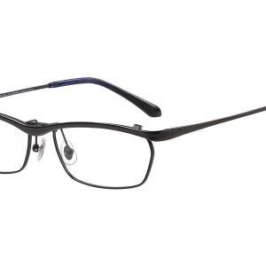 眼鏡新調2021