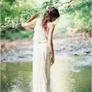 人間失格・女失格の烙印。大天使アリエルの愛のメッセージ