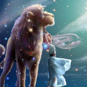今すごく宇宙は変わっている。大逆転な毎日を経験するライオンズゲート期間